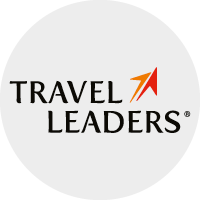 Travel Leaders
